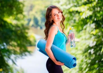 El Yoga, una filosofía de vida